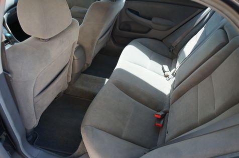 2006 Honda Accord LX SE   Houston, TX   Brown Family Auto Sales in Houston, TX