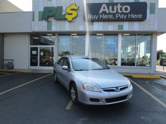 2006 Honda Accord LX in Indianapolis, IN 46254
