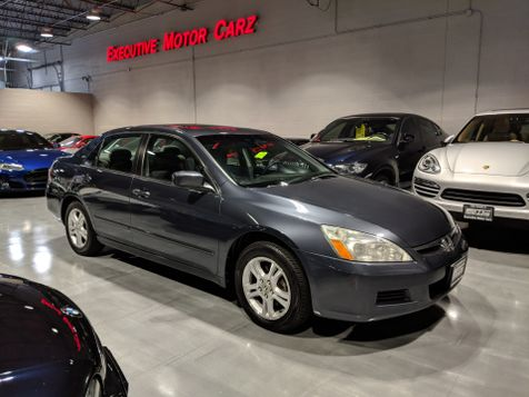 2006 Honda Accord EX in Lake Forest, IL