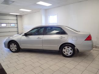 2006 Honda Accord LX Lincoln, Nebraska 1