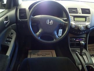 2006 Honda Accord LX Lincoln, Nebraska 3