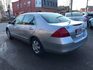 2006 Honda Accord LX  city Wisconsin  Millennium Motor Sales  in , Wisconsin