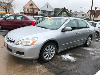 2006 Honda Accord EX  city Wisconsin  Millennium Motor Sales  in , Wisconsin