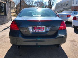 2006 Honda Accord EX  city Wisconsin  Millennium Motor Sales  in , Wisconsin
