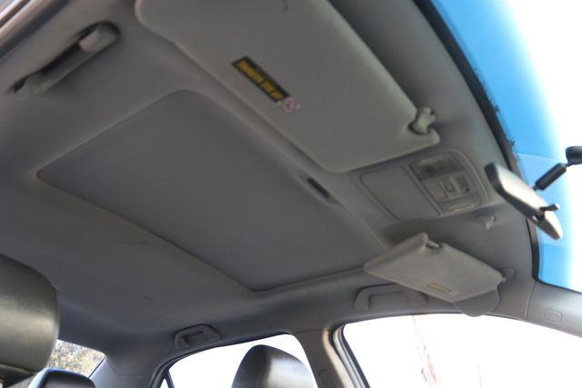2006 Honda Accord EX-L Santa Clarita, CA 26