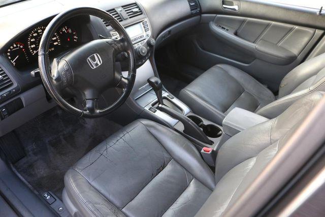 2006 Honda Accord EX-L Santa Clarita, CA 8