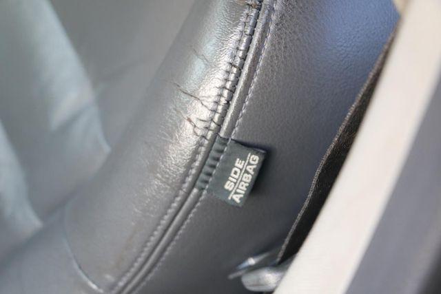 2006 Honda Accord EX-L Santa Clarita, CA 31