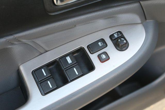 2006 Honda Accord EX-L Santa Clarita, CA 21
