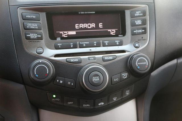 2006 Honda Accord EX-L Santa Clarita, CA 20