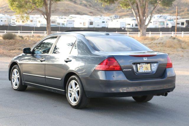 2006 Honda Accord EX-L Santa Clarita, CA 5