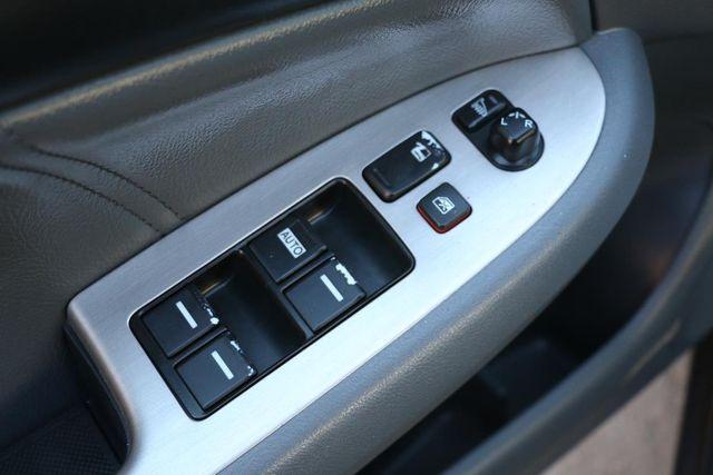 2006 Honda Accord EX-L Santa Clarita, CA 27