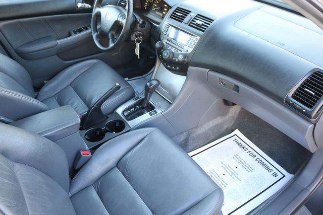 2006 Honda Accord EX-L Santa Clarita, CA 9