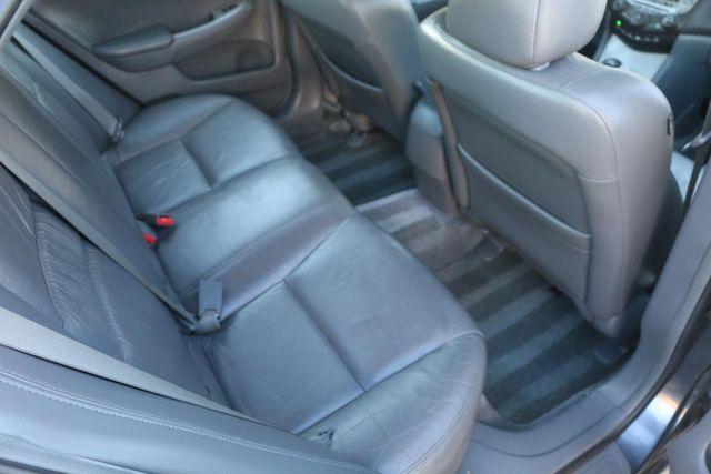 2006 Honda Accord EX-L Santa Clarita, CA 16