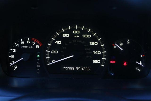 2006 Honda Accord EX-L Santa Clarita, CA 17