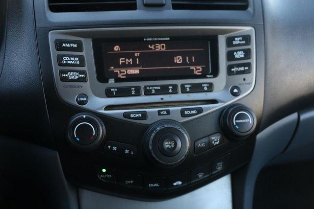 2006 Honda Accord EX-L Santa Clarita, CA 19