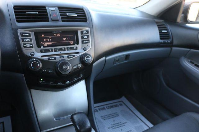 2006 Honda Accord EX-L Santa Clarita, CA 18