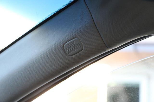 2006 Honda Accord EX-L Santa Clarita, CA 24