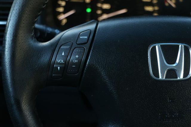 2006 Honda Accord EX-L Santa Clarita, CA 25