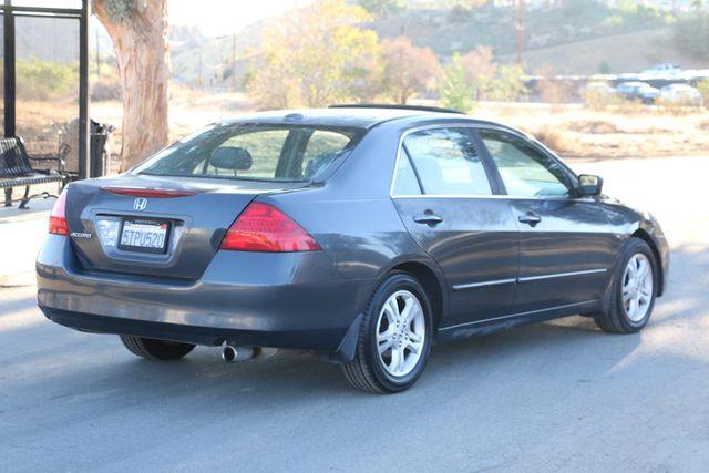 2006 Honda Accord EX-L Santa Clarita, CA 6