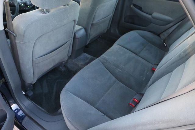2006 Honda Accord LX SE Santa Clarita, CA 15