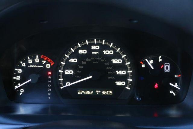 2006 Honda Accord LX SE Santa Clarita, CA 17