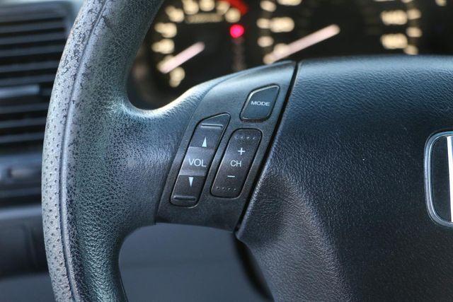 2006 Honda Accord LX SE Santa Clarita, CA 21