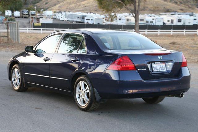 2006 Honda Accord LX SE Santa Clarita, CA 5