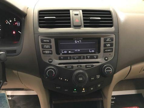 2006 Honda Accord EX-L V6 | Tavares, FL | Integrity Motors in Tavares, FL