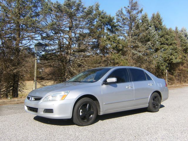 2006 Honda Accord EX-L V6 in West Chester, PA 19382