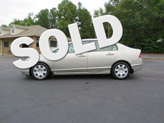 2006 Honda Civic LX Batesville, Mississippi