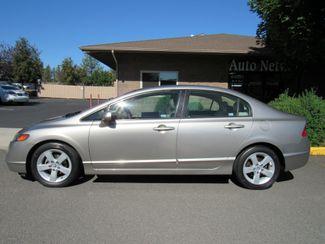 2006 Honda Civic EX Bend, Oregon 1