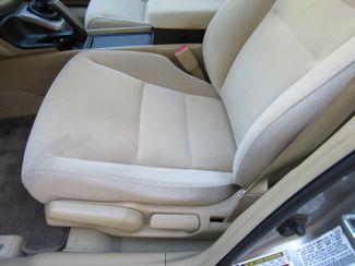 2006 Honda Civic EX Bend, Oregon 10