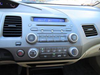 2006 Honda Civic EX Bend, Oregon 13