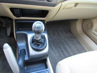 2006 Honda Civic EX Bend, Oregon 14