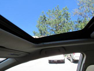 2006 Honda Civic EX Bend, Oregon 15