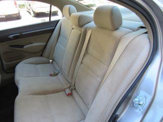 2006 Honda Civic EX Bend, Oregon 16
