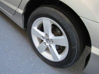 2006 Honda Civic EX Bend, Oregon 18