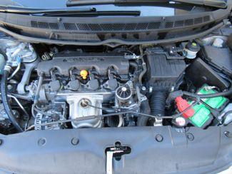 2006 Honda Civic EX Bend, Oregon 19