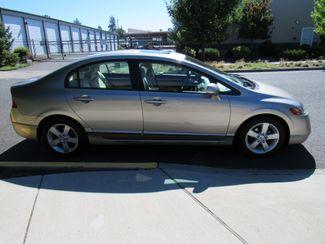 2006 Honda Civic EX Bend, Oregon 3