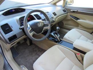 2006 Honda Civic EX Bend, Oregon 5