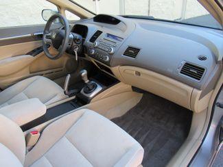 2006 Honda Civic EX Bend, Oregon 6