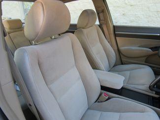 2006 Honda Civic EX Bend, Oregon 7