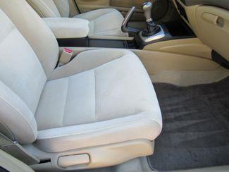 2006 Honda Civic EX Bend, Oregon 8