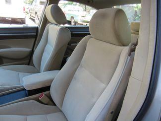 2006 Honda Civic EX Bend, Oregon 9