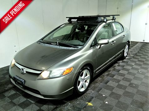2006 Honda Civic EX in Braintree