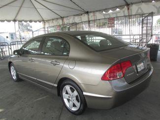 2006 Honda Civic EX Gardena, California 1