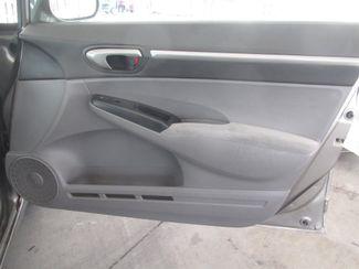 2006 Honda Civic EX Gardena, California 13