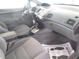 2006 Honda Civic EX Gardena, California 8