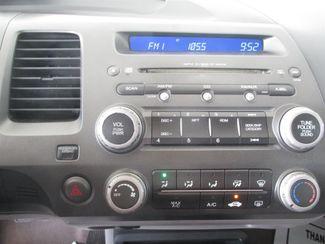 2006 Honda Civic EX Gardena, California 6