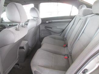 2006 Honda Civic EX Gardena, California 10